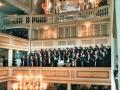 2000_01_16-wiedereinweihung-der-bachkirche-nun-mit-zwei-orgeln-1-98df81500bc87dd424bae12e2058f17d74f4e6fe