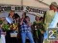 klaus-mueller_kram-und-kraeutermarkt-ee87c09040341e2653c2604c39db7ab0397073e8