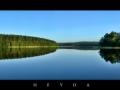 heyda_spiegel-6db3268ac8081f67d8a2fb64ee7dff68116a2cd9