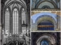 liebfrauenkirche-aa33dfeda281514217007ce4629e5b68bd9f5c01