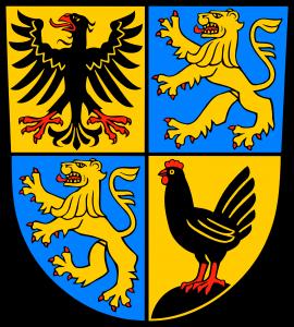 Wappen_Ilm-Kreis