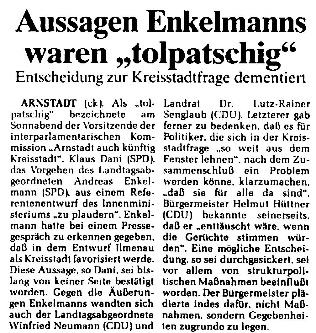 01-02-93 Aussagen Enkelmanns012