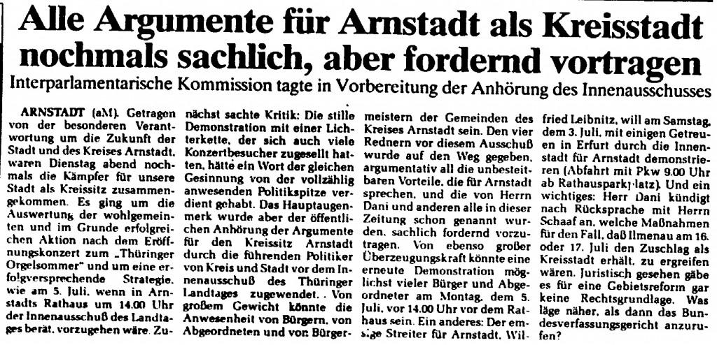 01-07-93 Argumente Arnstadt069