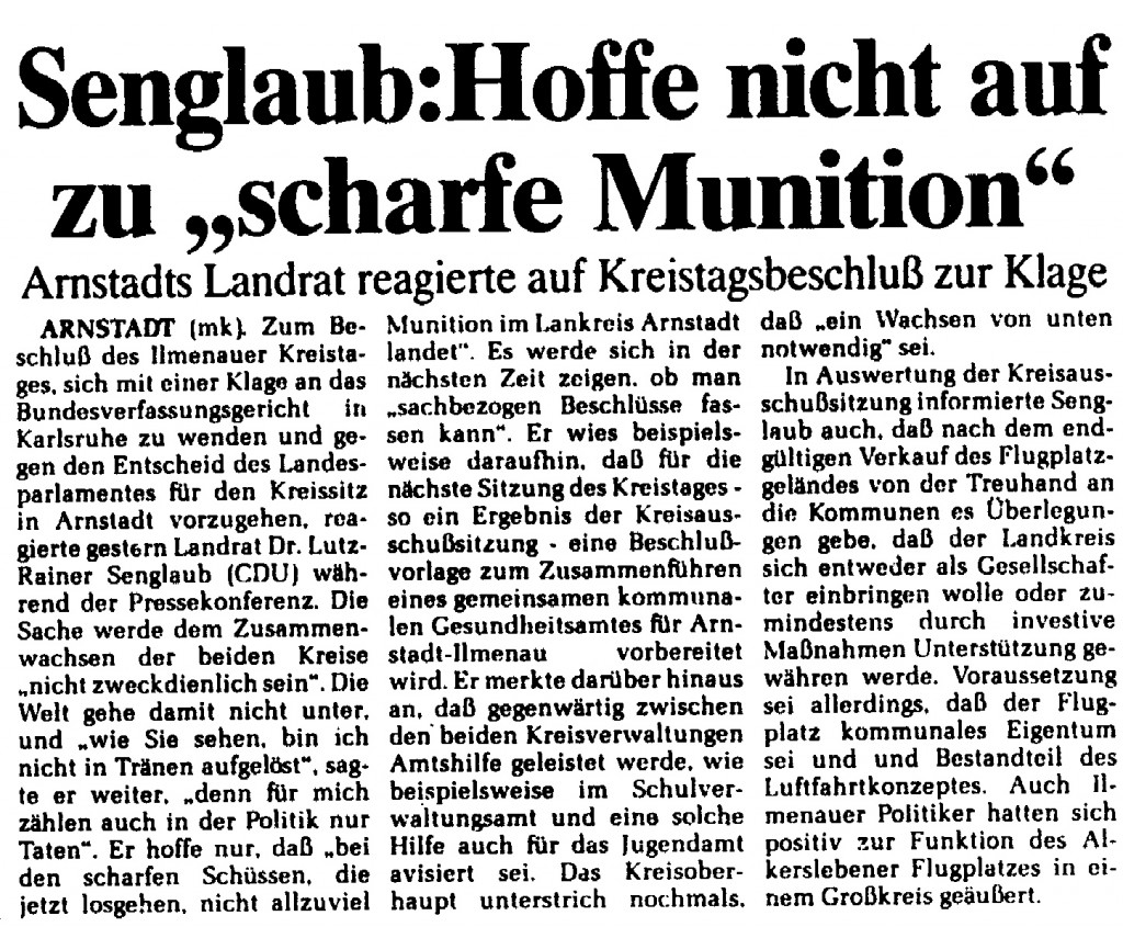 01-10-93 Senglaub Munition086