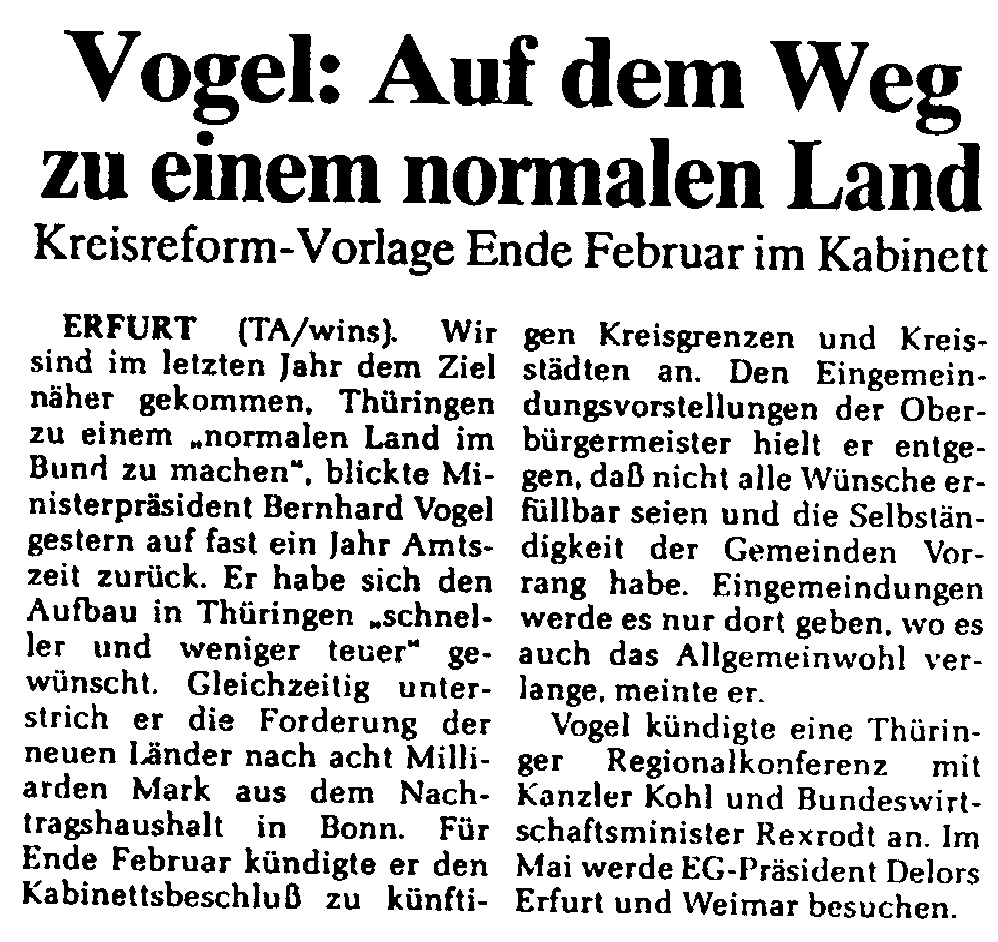 02-02-93 Vogel - normales Land018