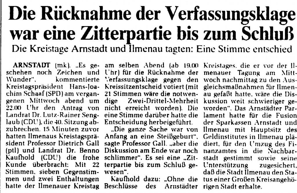 02-04-94 Rücknahme Verfassungsklage103
