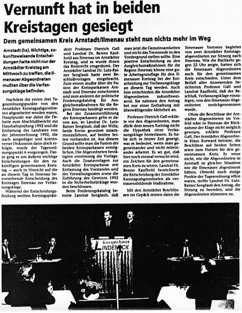 02-04-94 Vernunft hat in beiden Kreistagen gesiegt