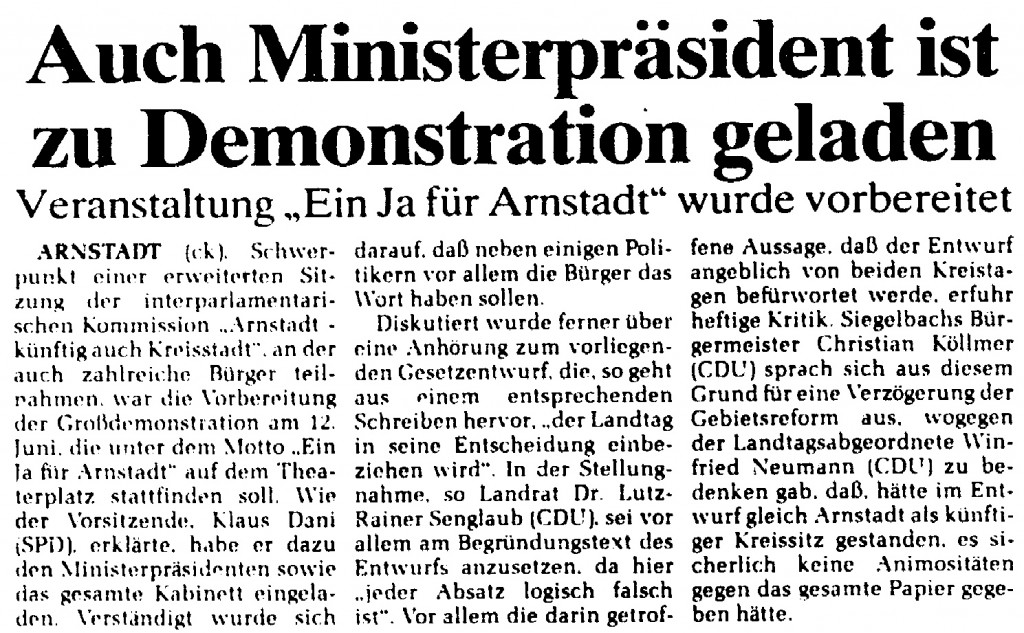03-06-93 Ministerpräsident Demonstration061