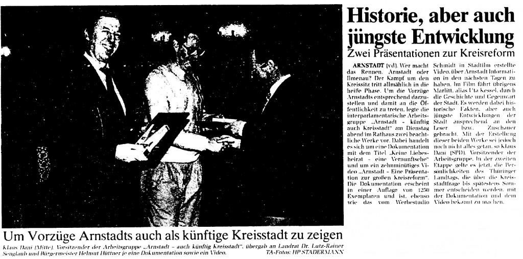 04-02-93 Historie019