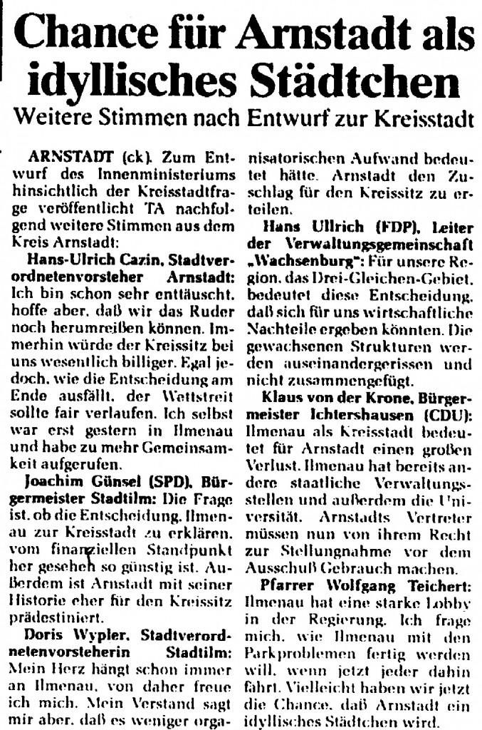 04-03-93 Chance für Arnstadt032