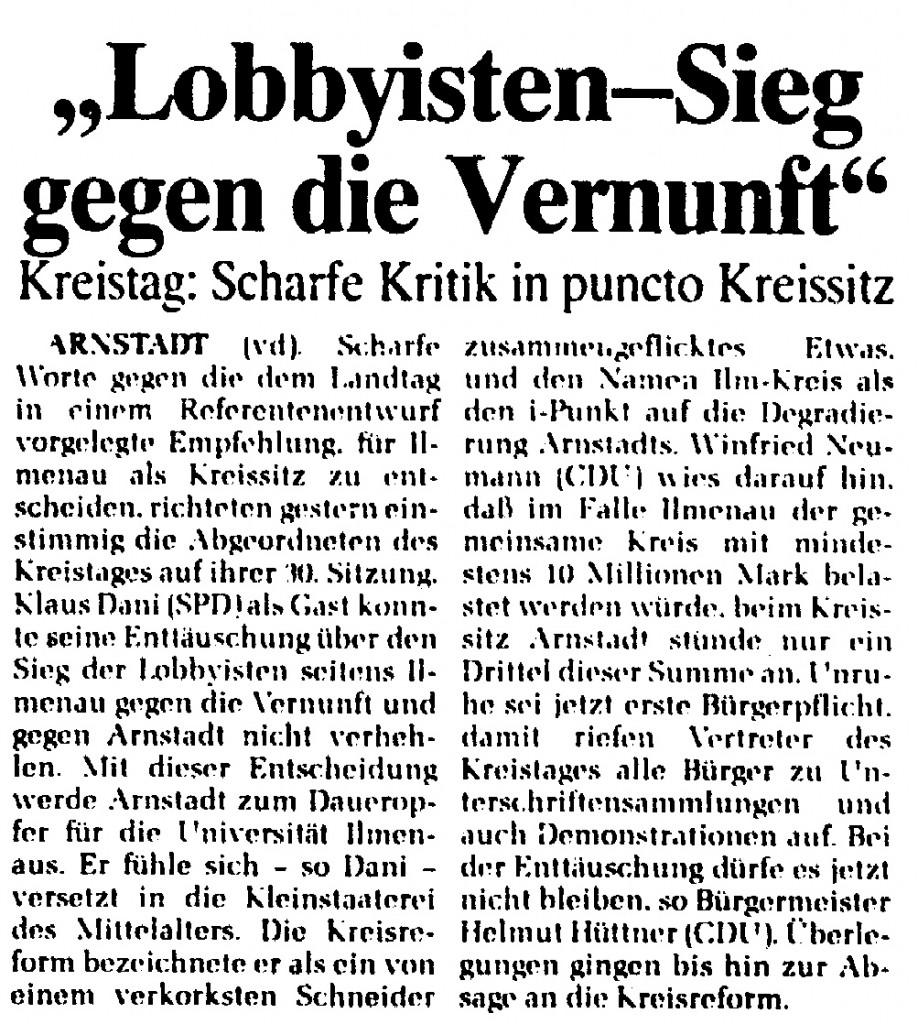 04-03-93 Lobbyisten Sieg031
