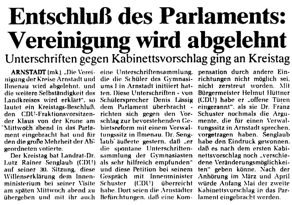 05-03-93 Entschluß Parlament035