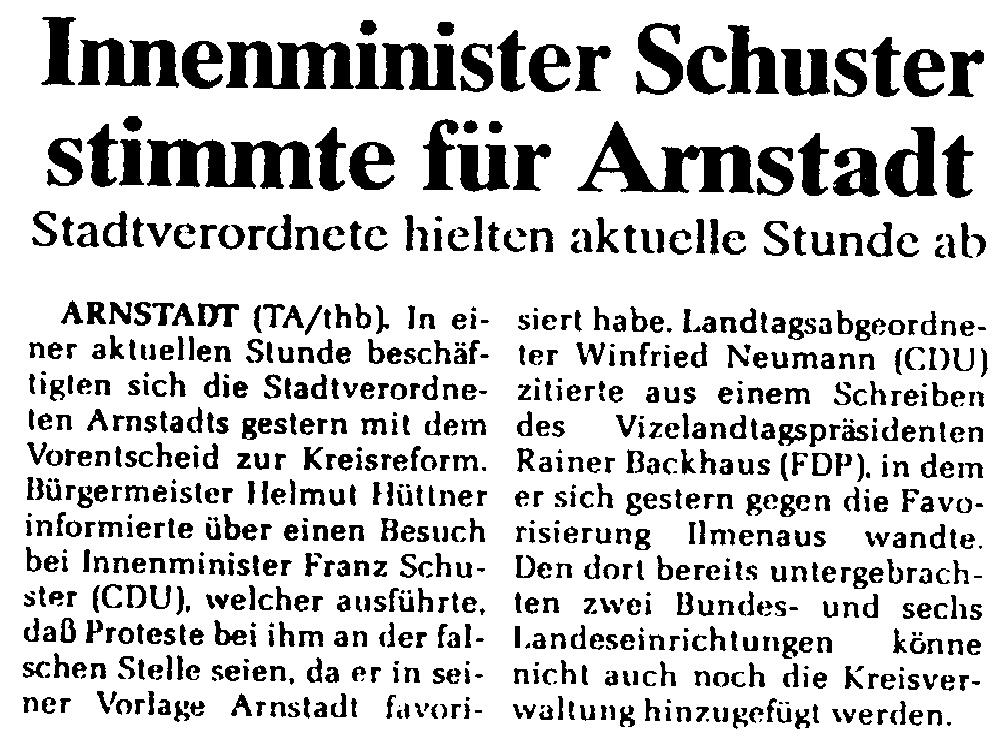 05-03-93 Innenminister Schuster033