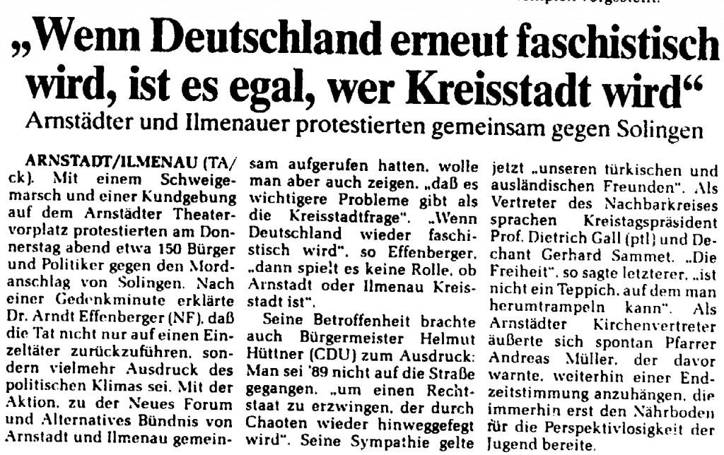 05-06-93 Wenn Deutschland erneut faschistisch062