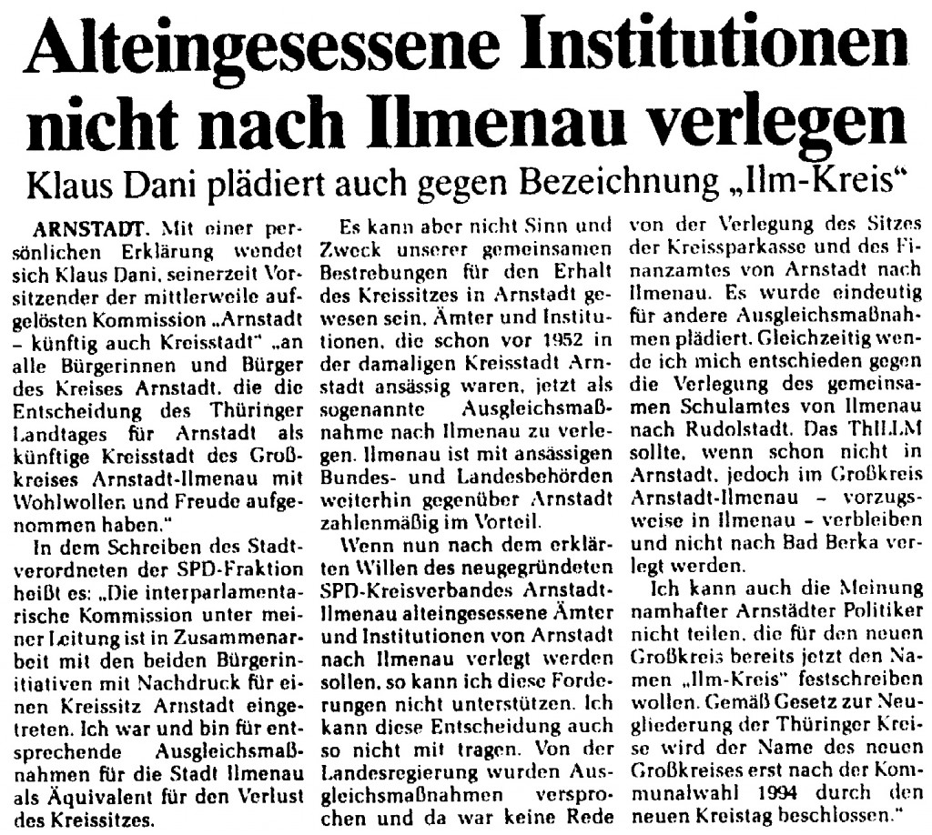 05-10-93 Alteingesessene Institutionen087