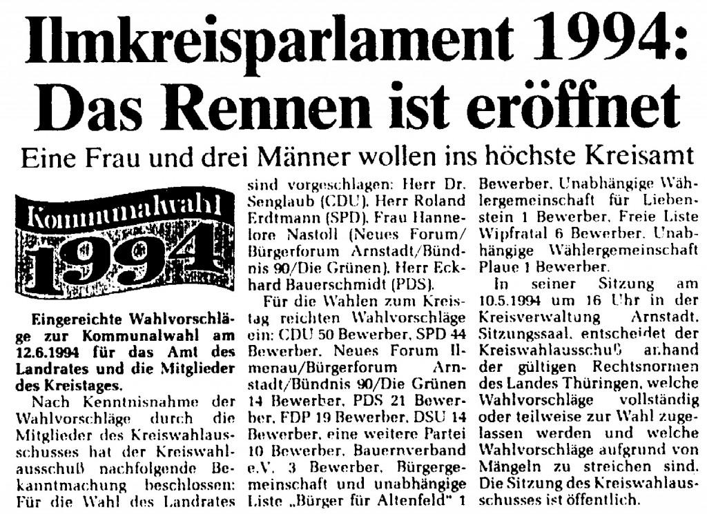 06-05-94 Ilmkreisparlament106