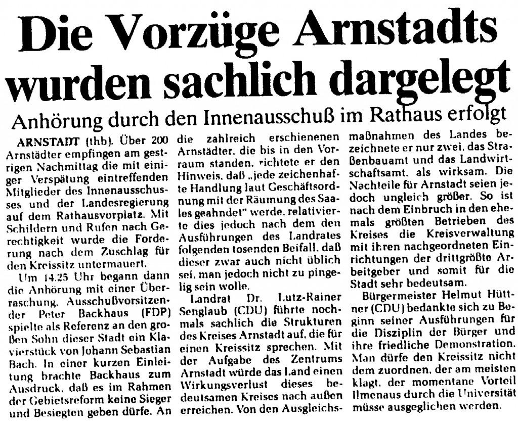 06-07-93 Vorzüge Arnstadt070