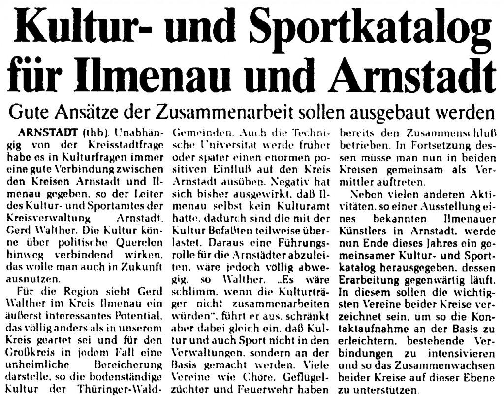 08-09-93 Kultur- und Sportkatalog083