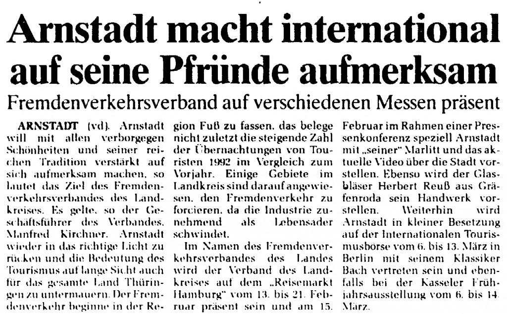 09-02-93 Arnstadt Pfründe021