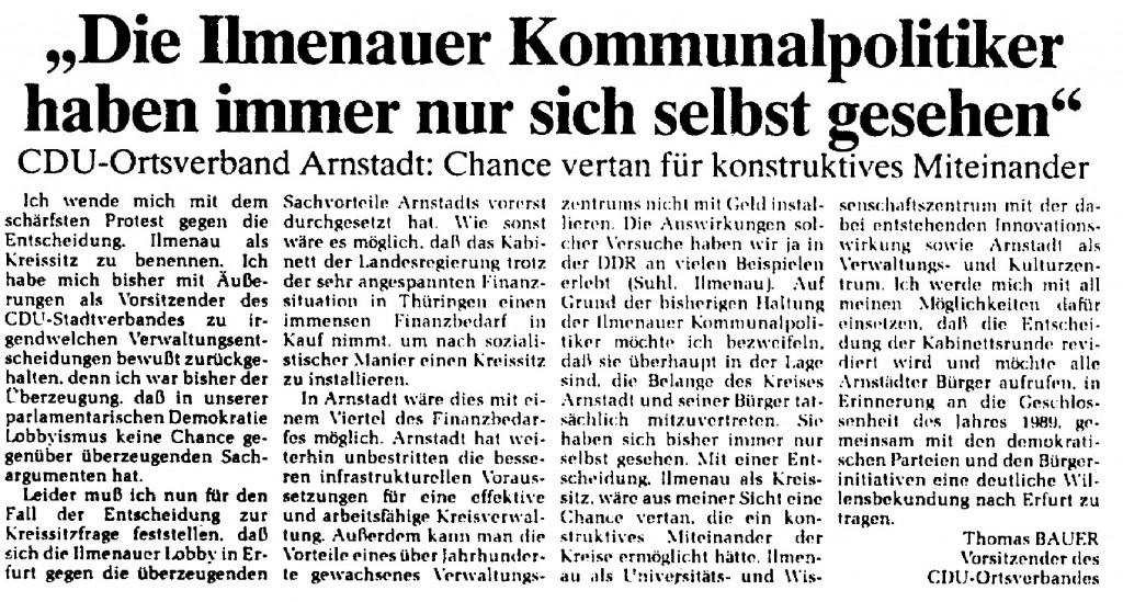 09-03-93 Ilmenauer Kommunalpolitiker036