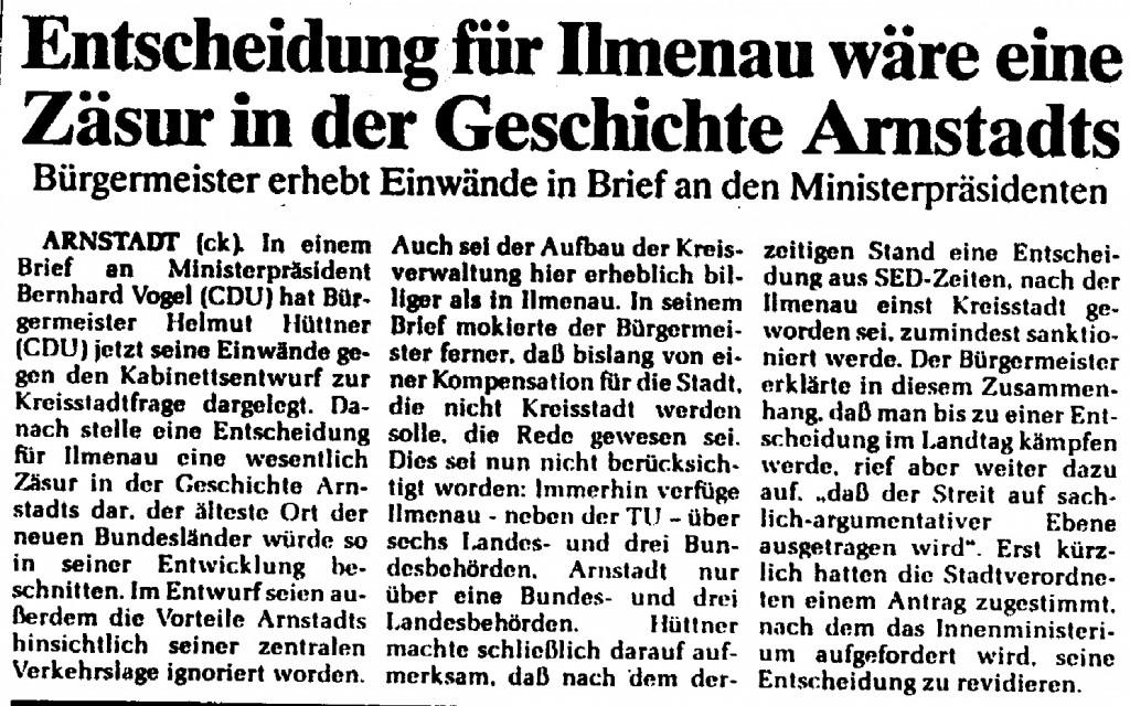 10-03-93 Entscheidung Ilmenau Zäsur037