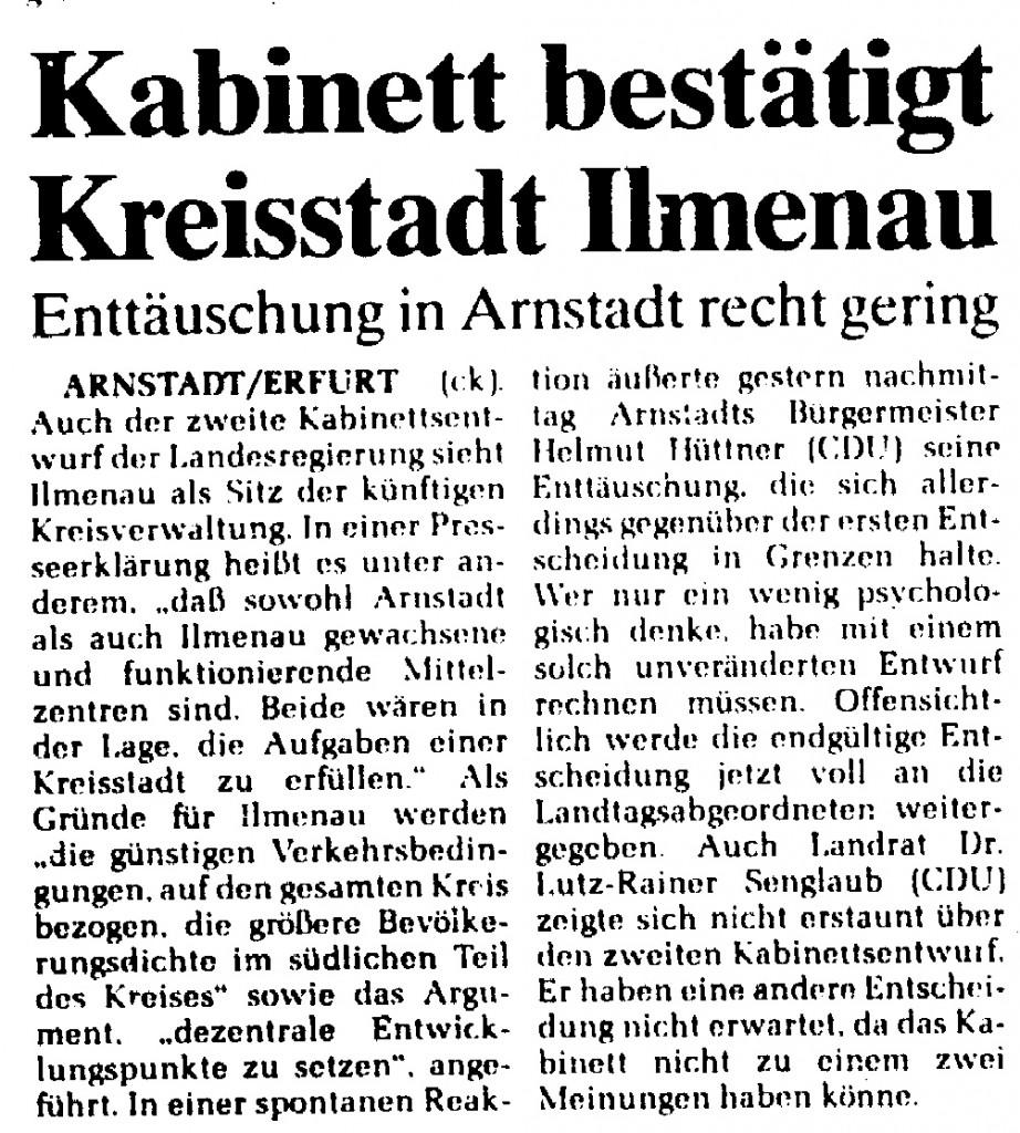 12-05-93 bestätigt Ilmenau054