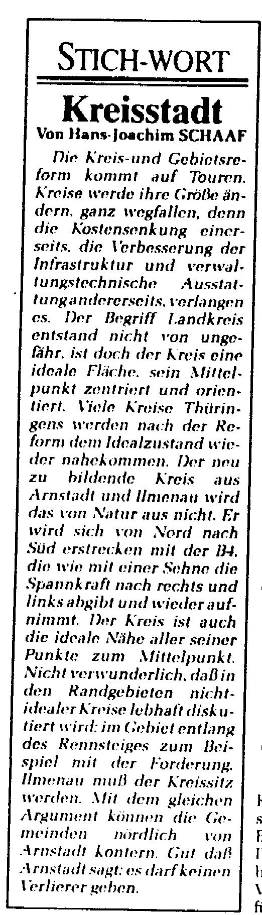 16-01-93 Stichwort Kreisstadt009