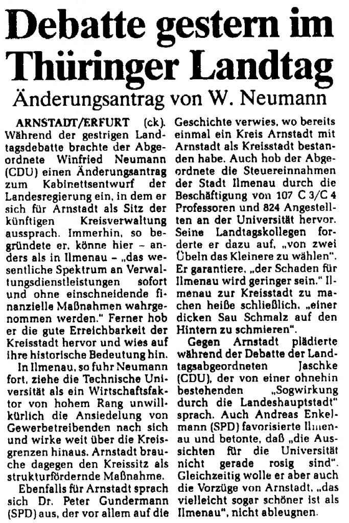 16-07-93 Debatte Landtag074