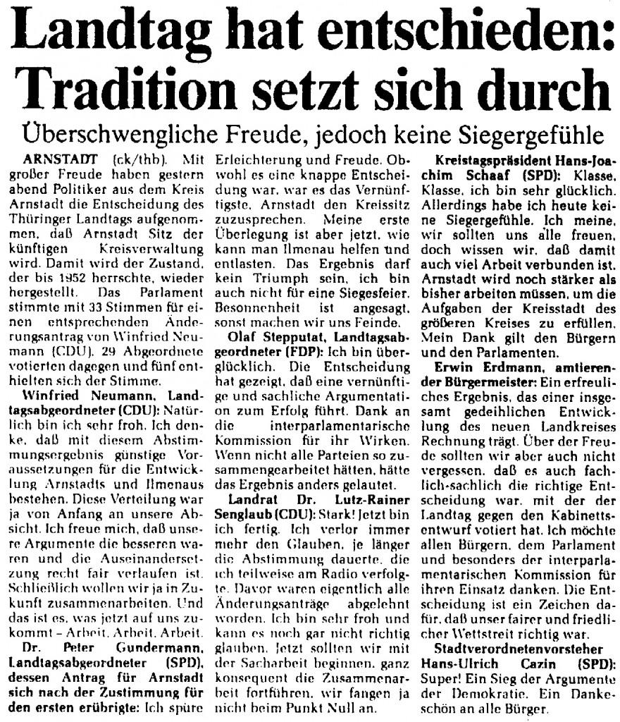 16-07-93 Landtag entschieden073