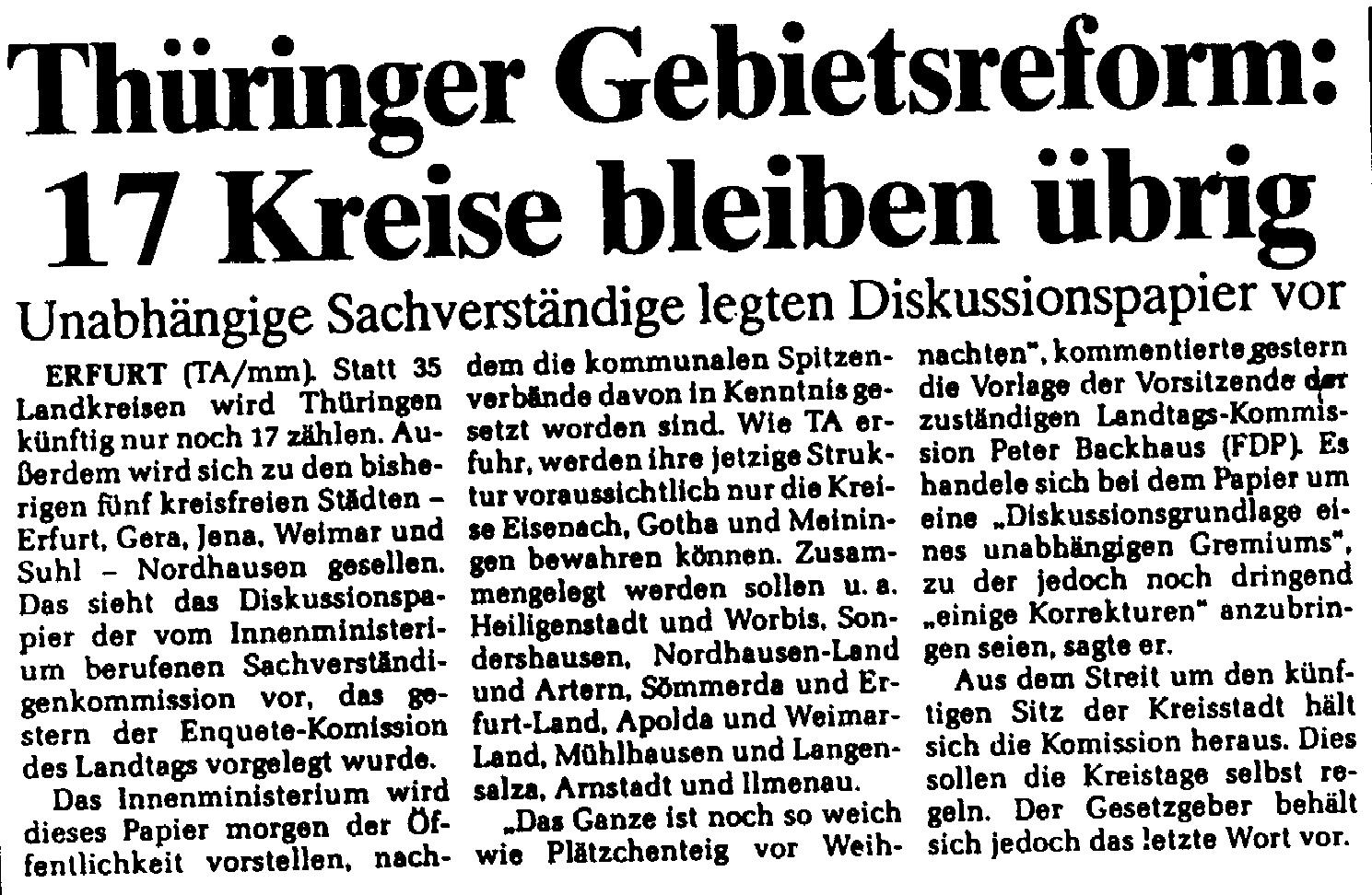 17-12-92 Thüringer Gebietsreform004