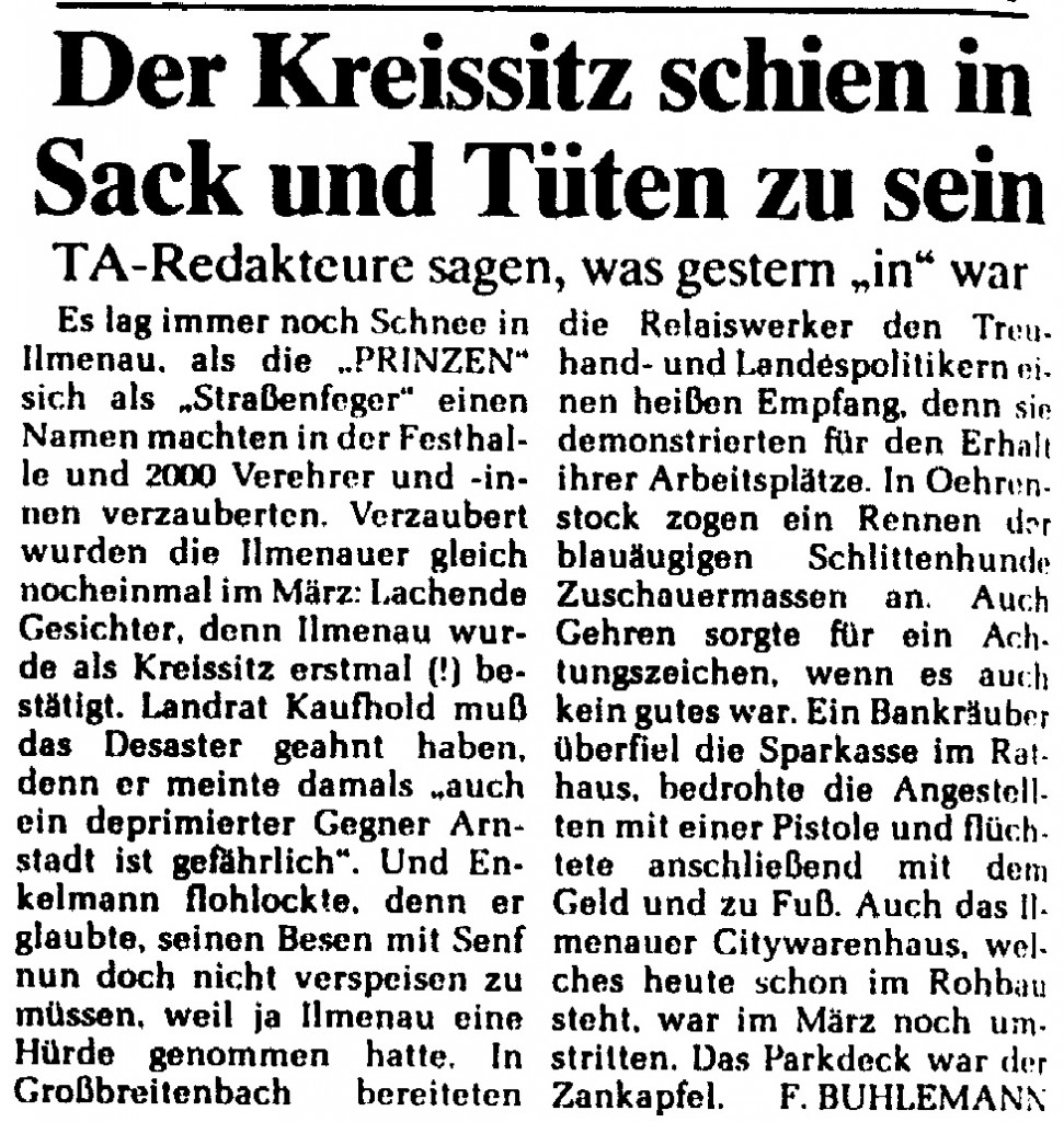 17-12-93 Kreissitz in Sack und Tüten092