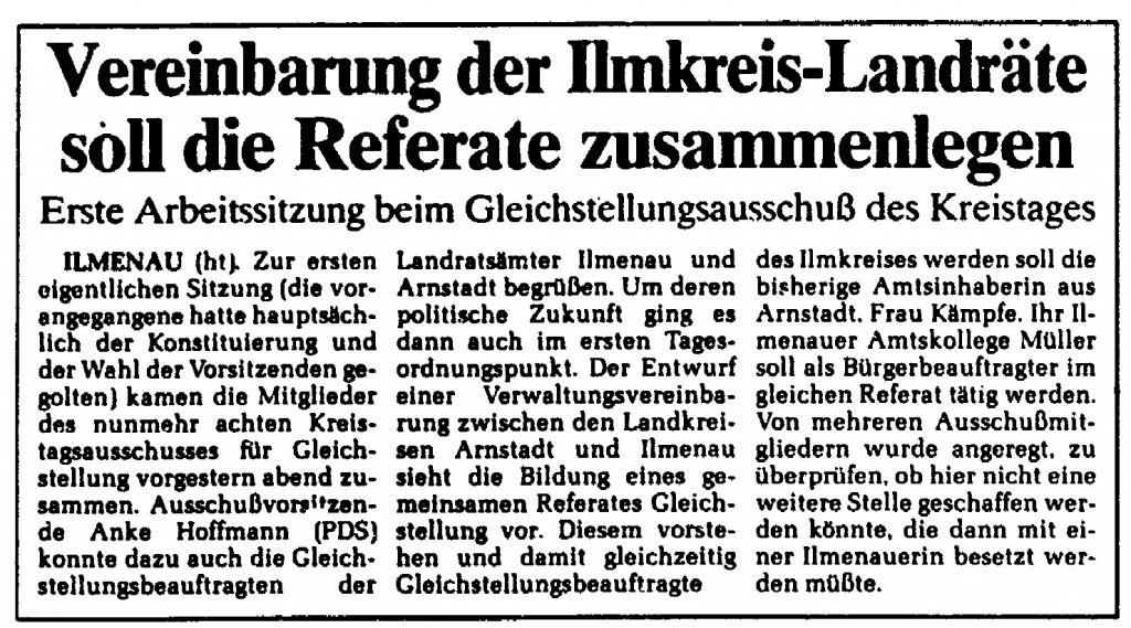 20-01-94 Vereinbarung Ilm-Kreis Landräte097