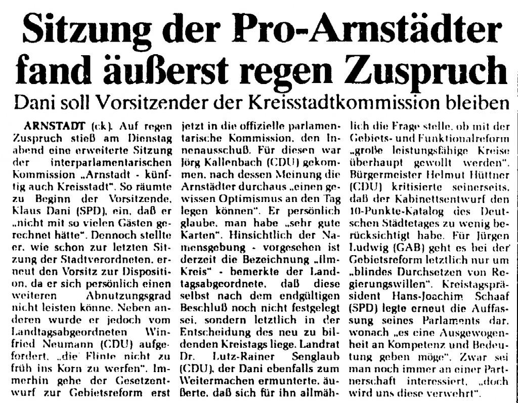 20-05-93 Sitzung Pro-Arnstädter058