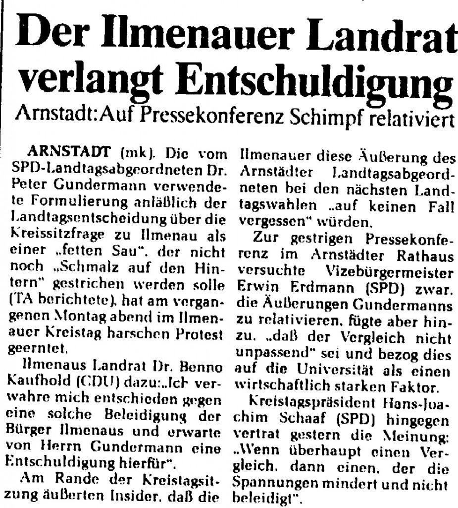 21-07-93 Ilmenauer Landrat078