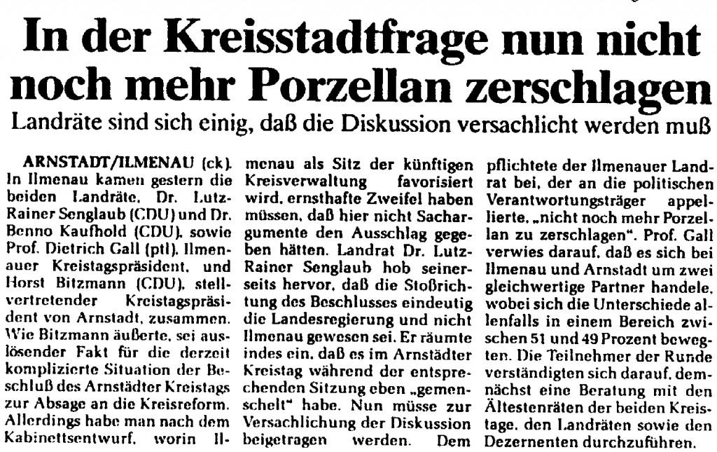 23-03-93 Kreisstadtfrage Porzellan zerschlagen044