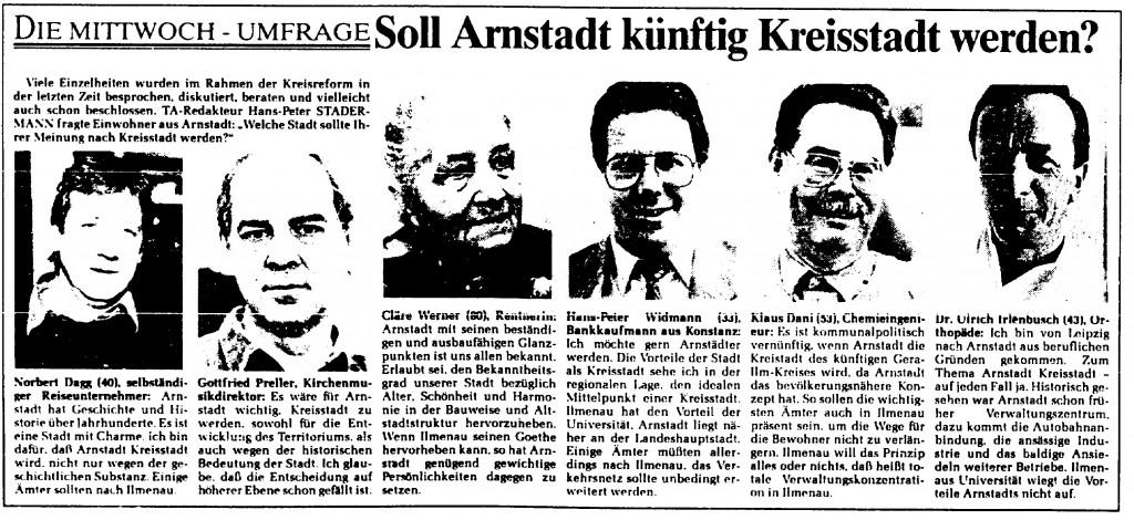 24-02-93 Umfrage Kreisstadt025