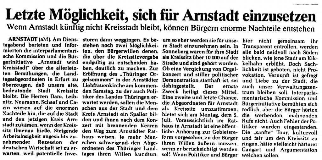 24-06-93 Letzte Möglichkeit Arnstadt067