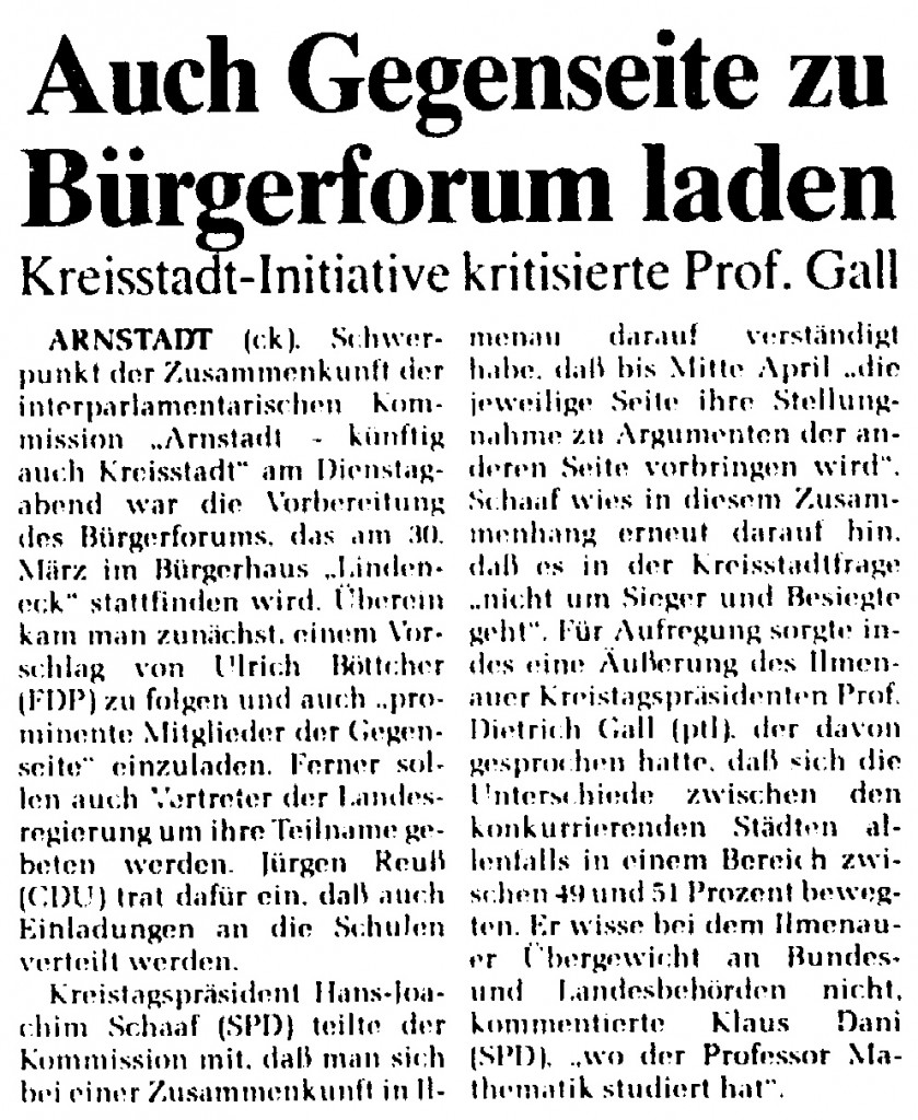 25-03-93 Gegenseite Bürgerforum046