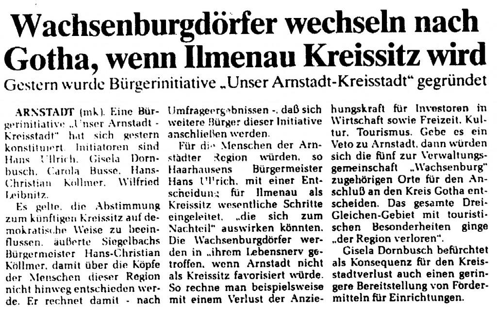 26-02-93 Wachsenburgdörfer026