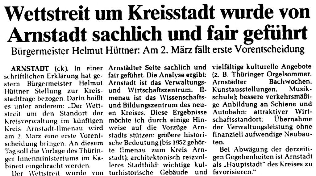 26-02-93 Wettstreit Kreisstadt027