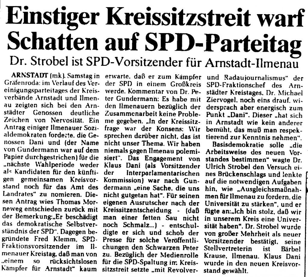 27-09-93 Kreissitzstreit Parteitag084