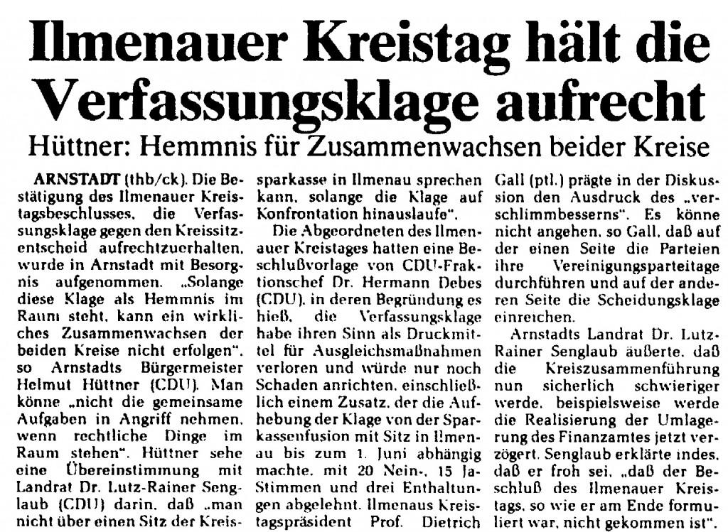 29-01-94 Ilmenauer Kreistag099