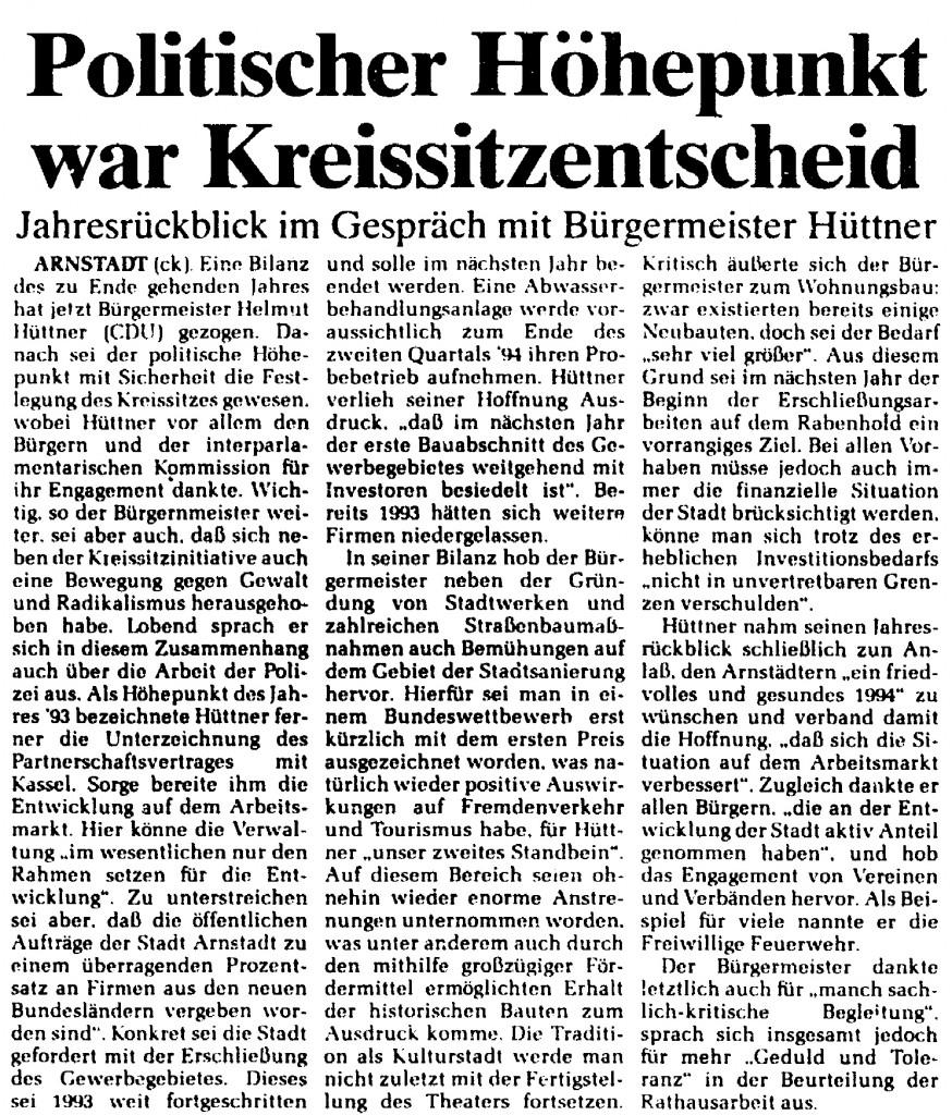 29-12-93 Höhepunkt Kreissitzentscheid093
