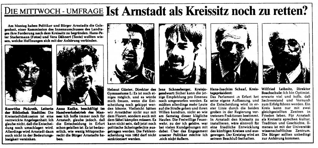 30-06-93 Umfrage Arnstadt Kreissitz068