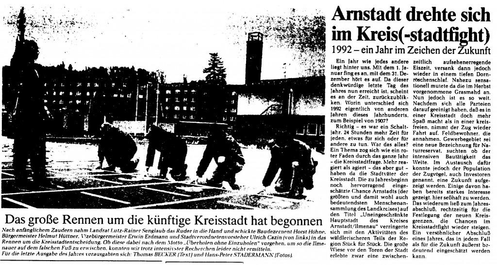 31-12-92 Arnstadt drehte sich008