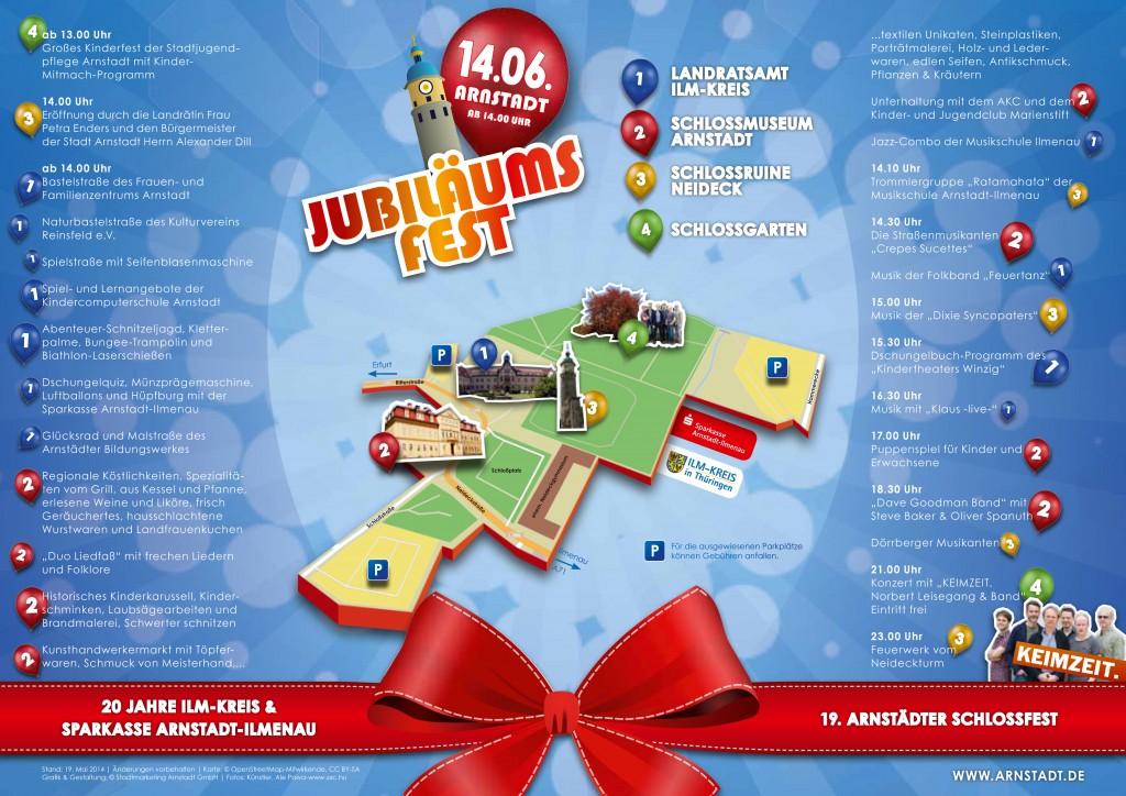 Jubiläumsfest_Programm