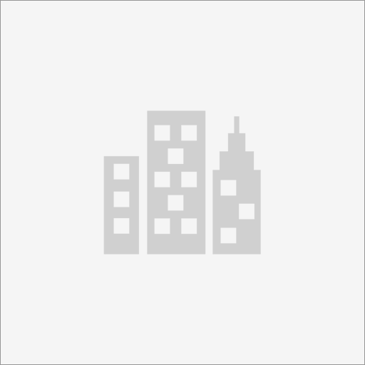 Sozialamt ILM-Kreis